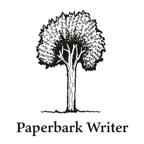 Paperbark Writer